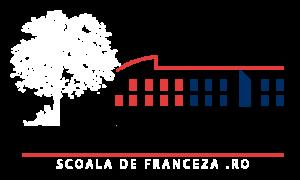 Școala De Franceză